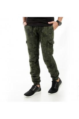 مدل شلوار جین کشی مردانه شلوار ارتشی مردانه - DeepSEA - Erkek Giyim İnternet Mağazası