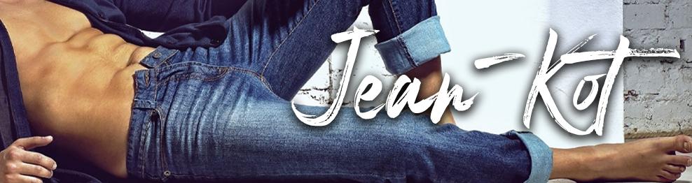 Jean (Kot)
